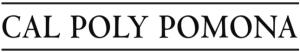 Cal_Poly_Pomona_logo